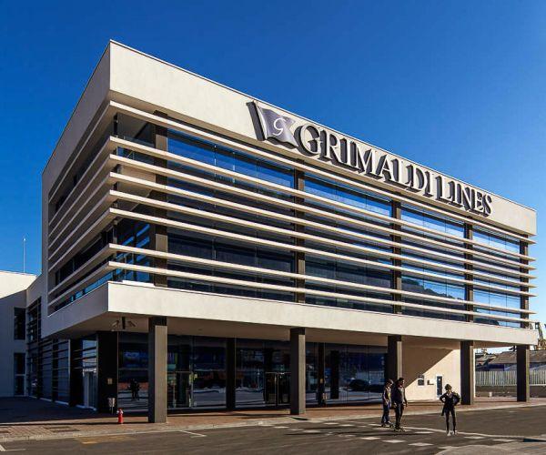 Grimaldi-Lines-Idom-ACXT-arquitectos-SG1421_4009-2