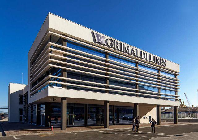 grimaldi_terminal_barcelona