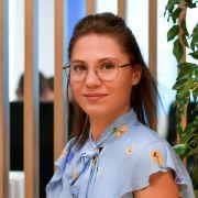 Iveta Hubavenova